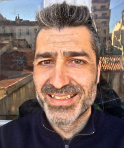 Joachim Levy
