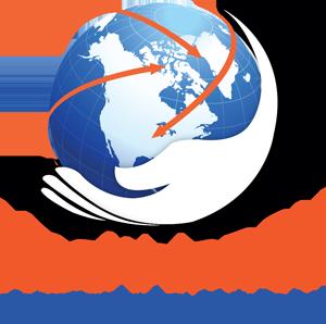 Logo-HealthInnov